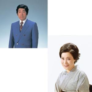 栄光の戦後十大スター★夢の競演 CD-BOX 全10枚|nhkgoods|05