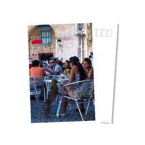 岩合光昭の世界ネコ歩き キューバ・ハバナ ブルーレイ 【NHK DVD公式】|nhkgoods|02