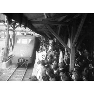 時代と歩んだ国鉄列車 1 終戦と鉄道の復興 【NHK DVD公式】 nhkgoods 02