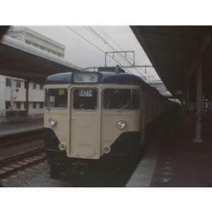 時代と歩んだ国鉄列車 7 第II期 【NHK DVD公式】|nhkgoods|02