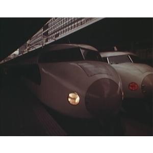 時代と歩んだ国鉄列車 7 第II期 【NHK DVD公式】|nhkgoods|05