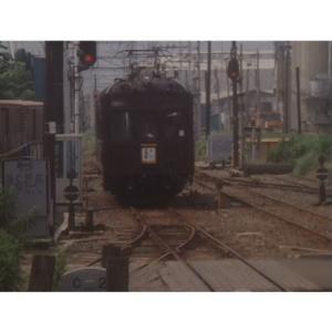 時代と歩んだ国鉄列車 9 第II期 【NHK DVD公式】|nhkgoods|03