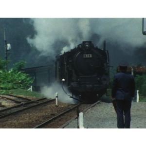 時代と歩んだ国鉄列車 DVD-BOX 第II期 【NHK DVD公式】|nhkgoods|03