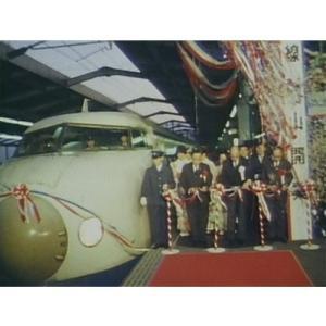 時代と歩んだ国鉄列車 DVD-BOX 第II期 【NHK DVD公式】|nhkgoods|04