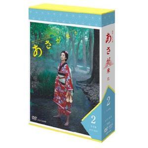 連続テレビ小説 あさが来た 完全版 DVD-BOX2 全5枚【NHK DVD公式】|nhkgoods