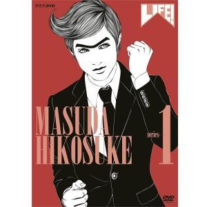 LIFE! 〜人生に捧げるコント〜 series‐1