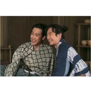 真田丸 完全版 第参集 DVD-BOX 全3枚+特典ディスク【NHK DVD公式】 nhkgoods 03