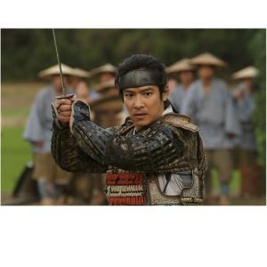 真田丸 完全版 第四集 DVD-BOX 全4枚+特典ディスク【NHK DVD公式】|nhkgoods|04