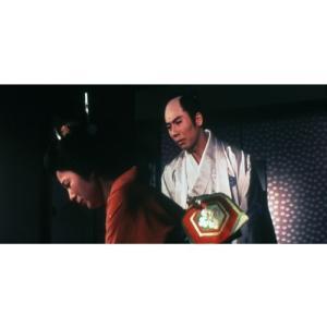 映画 手討 DVD 【NHK DVD公式】|nhkgoods|04