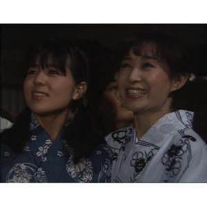 大河ドラマ いのち 完全版 第壱集 DVD全7枚【NHK DVD公式】 nhkgoods 03