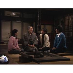 大河ドラマ いのち 完全版 DVD全2巻セット【NHK DVD公式】|nhkgoods|02