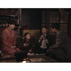 大河ドラマ いのち 完全版 DVD全2巻セット【NHK DVD公式】|nhkgoods|05