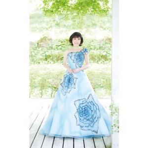 水森かおりメモリアルコンサート 〜歌謡紀行〜 2016.9.25 DVD 全2枚【NHK DVD公式】|nhkgoods