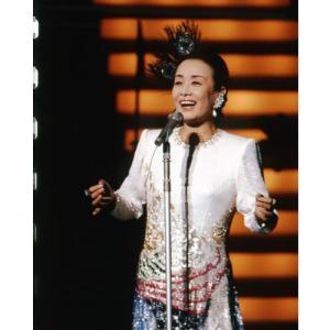 永遠の美空ひばり 紅白のすべてと伝説のNHK番組 DVD6枚+CD2枚+BOOK【NHK DVD公式】|nhkgoods|02