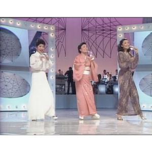 永遠の美空ひばり 紅白のすべてと伝説のNHK番組 DVD6枚+CD2枚+BOOK【NHK DVD公式】|nhkgoods|04