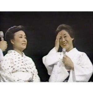 永遠の美空ひばり 紅白のすべてと伝説のNHK番組 DVD6枚+CD2枚+BOOK【NHK DVD公式】|nhkgoods|05