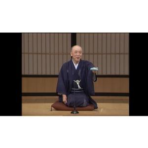 春風亭柳昇といえば、 DVD 全5枚【NHK DVD公式】|nhkgoods|03