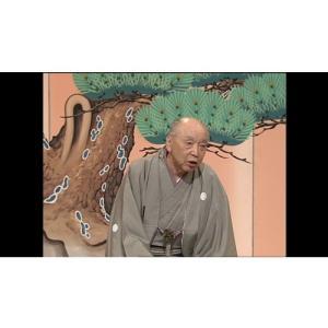 春風亭柳昇といえば、 DVD 全5枚【NHK DVD公式】|nhkgoods|05