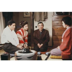 イキのいい奴/続・イキのいい奴 DVD全2巻セット【NHK DVD公式】|nhkgoods|03
