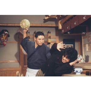 イキのいい奴/続・イキのいい奴 DVD全2巻セット【NHK DVD公式】|nhkgoods|04