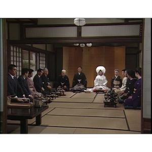 続・イキのいい奴 DVD 全4枚【NHK DVD公式】|nhkgoods|02