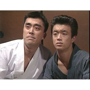 続・イキのいい奴 DVD 全4枚【NHK DVD公式】|nhkgoods|03