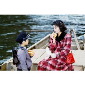 続・イキのいい奴 DVD 全4枚【NHK DVD公式】|nhkgoods|04