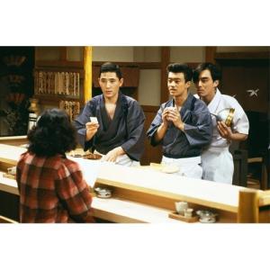 続・イキのいい奴 DVD 全4枚【NHK DVD公式】|nhkgoods|05