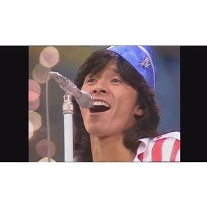 HIDEKI NHK Collection 西城秀樹〜若さと情熱と感激と〜 DVD BOX 全3枚【NHK DVD公式】|nhkgoods|03