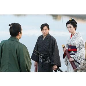 鳴門秘帖 DVD-BOX 全4枚【NHK DVD公式】|nhkgoods|05