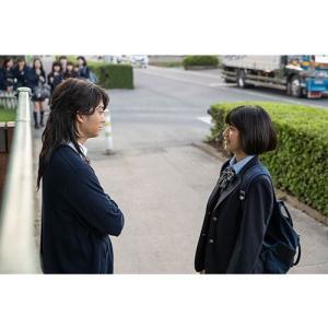 アシガールSP 〜超時空ラブコメ再び〜 ブルーレイBOX 全3枚 BD【NHK DVD公式】|nhkgoods|05