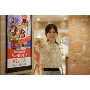 トクサツガガガ DVD-BOX 全4枚【NHK DVD公式】|nhkgoods|03