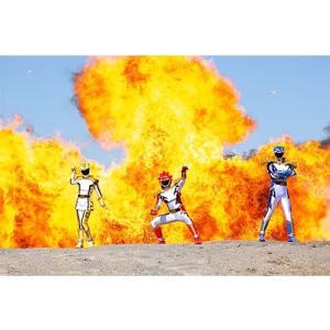 トクサツガガガ DVD-BOX 全4枚【NHK DVD公式】|nhkgoods|05