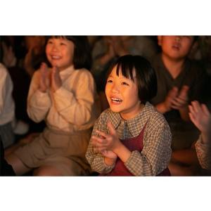 連続テレビ小説 なつぞら 完全版 DVD-BOX3 全5枚 nhkgoods 04