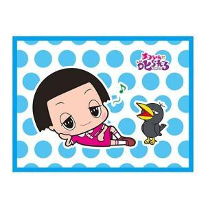 チコちゃんに叱られる!『乗り物セレクション』初回生産限定BOX DVD【NHK DVD公式】|nhkgoods|02