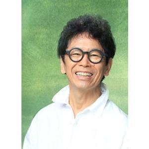 南こうせつ サマーピクニック〜さよなら、またね〜 DVD【NHK DVD公式】