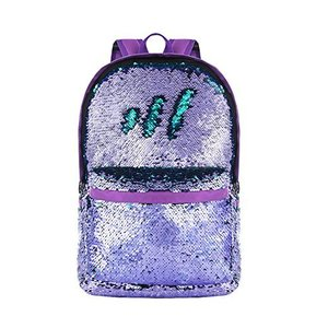 子供用 リュック スパンコール リュックサック 可愛い 女の子 男の子 バッグパック 通学用 大容量 防水 耐久性 キラキラ 人気 キッズバ|ni-store