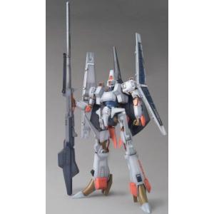 重戦機エルガイム リアルロボットレボリューション 1/100 エルガイムMk-2 ni-store