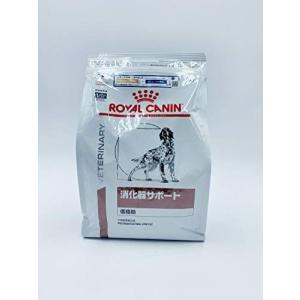 【療法食】 ロイヤルカナン ドッグフード 消化器サポート(低脂肪) 1kg|ni-store