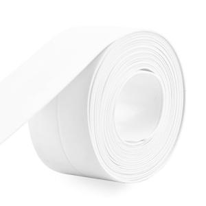 【2巻 セット】補修テープ 防水テープ 隙間テープ 防カビ キッチン 浴室 台所 コーナーテープ シンク お風呂 浴槽まわり トイレ用 防水 ni-store