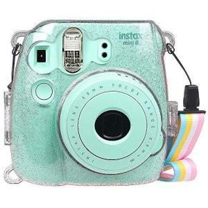 FUKUSHOP FUJIFILM インスタントカメラ チェキ Fujifilm instax mini 9 / Mini 8 / mini|ni-store