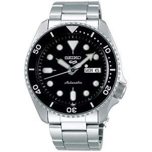 [セイコー] SEIKO 5 SPORTS 自動巻き メカニカル 流通限定モデル 腕時計 メンズ セイコーファイブ スポーツ SRPD55 ni-store