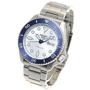 [セイコー]SEIKO 5 SPORTS 自動巻き メカニカル セイコー創業140周年記念 限定モデル 第2弾 流通限定モデル 腕時計 メン ni-store