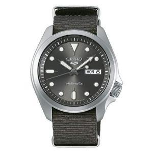 [セイコー] SEIKO 5 SPORTS 自動巻き メカニカル 流通限定モデル 腕時計 メンズ セイコーファイブ スポーツ SRPE61K ni-store