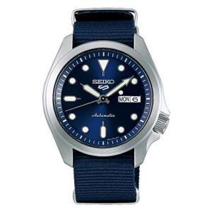 [セイコー] SEIKO 5 SPORTS 自動巻き メカニカル 流通限定モデル 腕時計 メンズ セイコーファイブ スポーツ SRPE63K ni-store