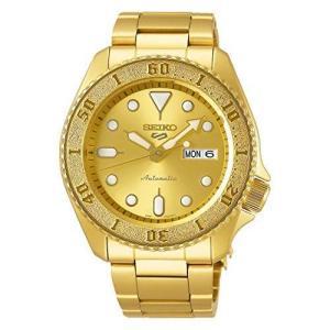 [セイコー] SEIKO 5 SPORTS 自動巻き メカニカル 腕時計 メンズ セイコーファイブ スポーツ Street Style スト ni-store