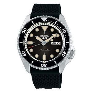 [セイコー]SEIKO 腕時計 5 SPORTS AUTOMATIC スポーツ オートマチック SRPD73K2 メンズ [並行輸入品] ni-store