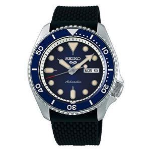 [セイコー]SEIKO 腕時計 5 SPORTS AUTOMATIC スポーツ オートマチック SRPD71K2 メンズ [並行輸入品] ni-store