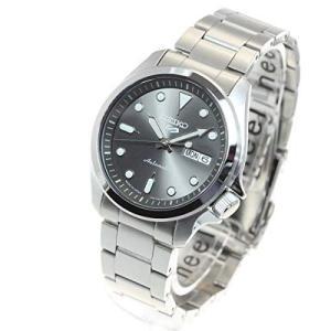 [セイコー]SEIKO 5 SPORTS 自動巻き メカニカル 流通限定モデル 腕時計 メンズ セイコーファイブ スポーツ Sports S ni-store