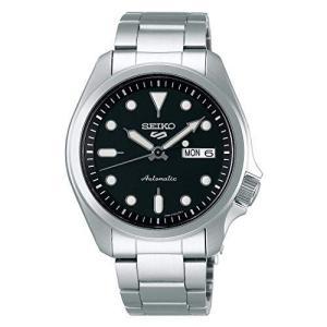 [セイコー] SEIKO 5 SPORTS 自動巻き メカニカル 流通限定モデル 腕時計 メンズ セイコーファイブ スポーツ SRPE55K ni-store